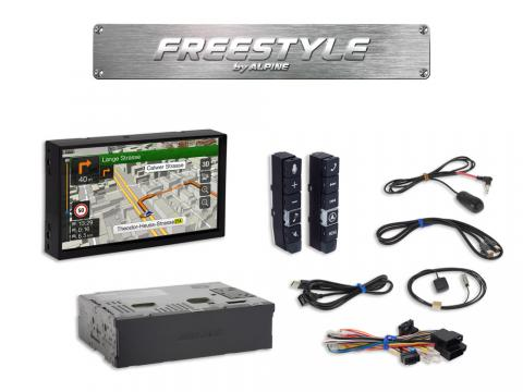 All-parts-included-Freestyle-Navigation-System-X703D-F