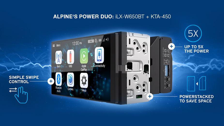 Alpines-Power-Duo-iLX-W650BT-KTA-450.jpg