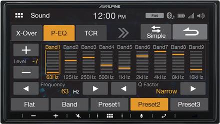 iLX-W650BT_Digital-Media-Station-Amazing-sound-tuning.jpg