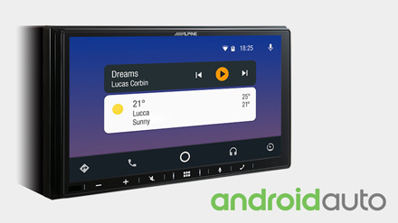 iLX-W650BT_Digital-Media-Station-Android-Auto.jpg