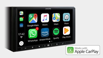 iLX-W650BT_Digital-Media-Station-Apple-CarPlay.jpg