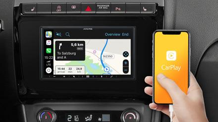 iLX-W650BT_Digital-Media-Station-Easy-Navigation.jpg