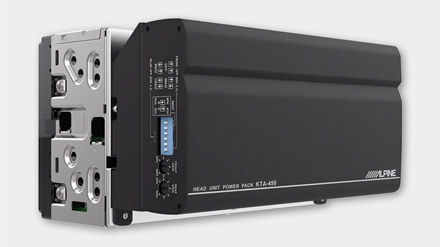 iLX-W650BT_Digital-Media-Station-Power-stacked-to-save-space.jpg
