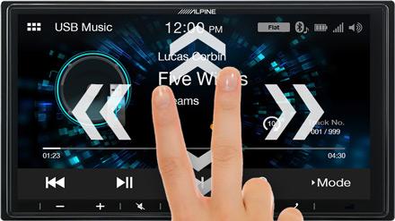 iLX-W650BT_Digital-Media-Station-Simple-Swipe-Controls.jpg