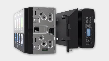 iLX-W650BT_Digital-Media-Station-Up-to-5x-the-power.jpg
