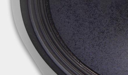 HAMR Surround - X-Series Speaker X-S69C